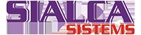 SIALCA Logo